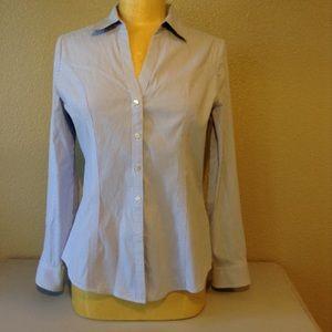 Express The Essential Shirt. 💕